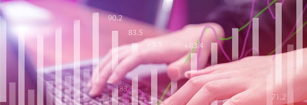 Gazdasági Fejlődés Indexe: lassuló konjunktúra, változatlan vállalati-, és lakossági optimizmus, romló fiskális-monetáris folyamatok