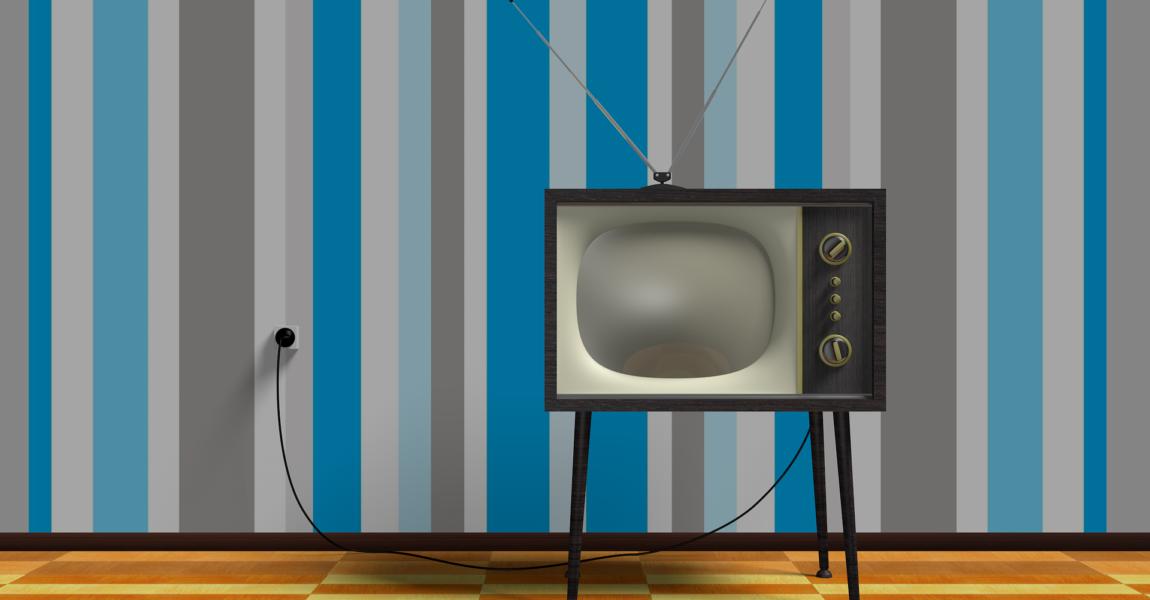 Kampány 2018: lesznek politikai hirdetések a kereskedelmi televíziókban?