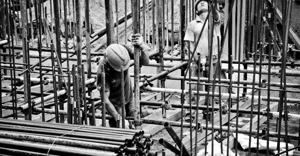 Hova lesznek a munkavállalók befizetései?