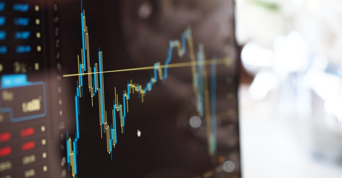 Gazdasági Fejlődés Indexe: bizonytalanságok a növekedésben, gyengülő konjunktúra