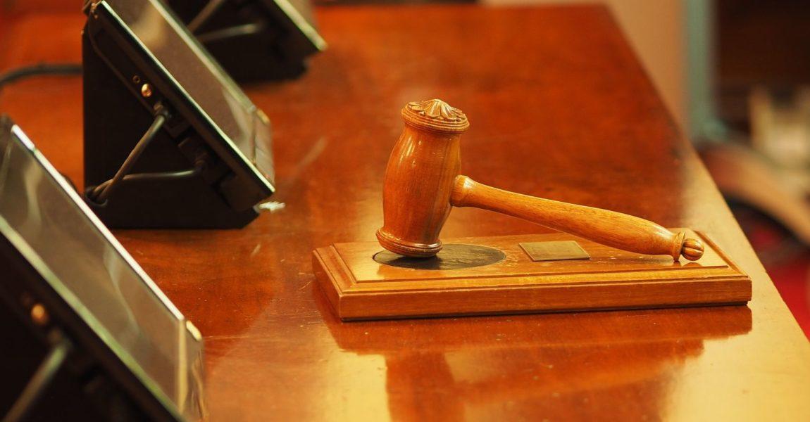 Elemzés: 2010-től folyamatosan romlik az igazságszolgáltatás helyzete