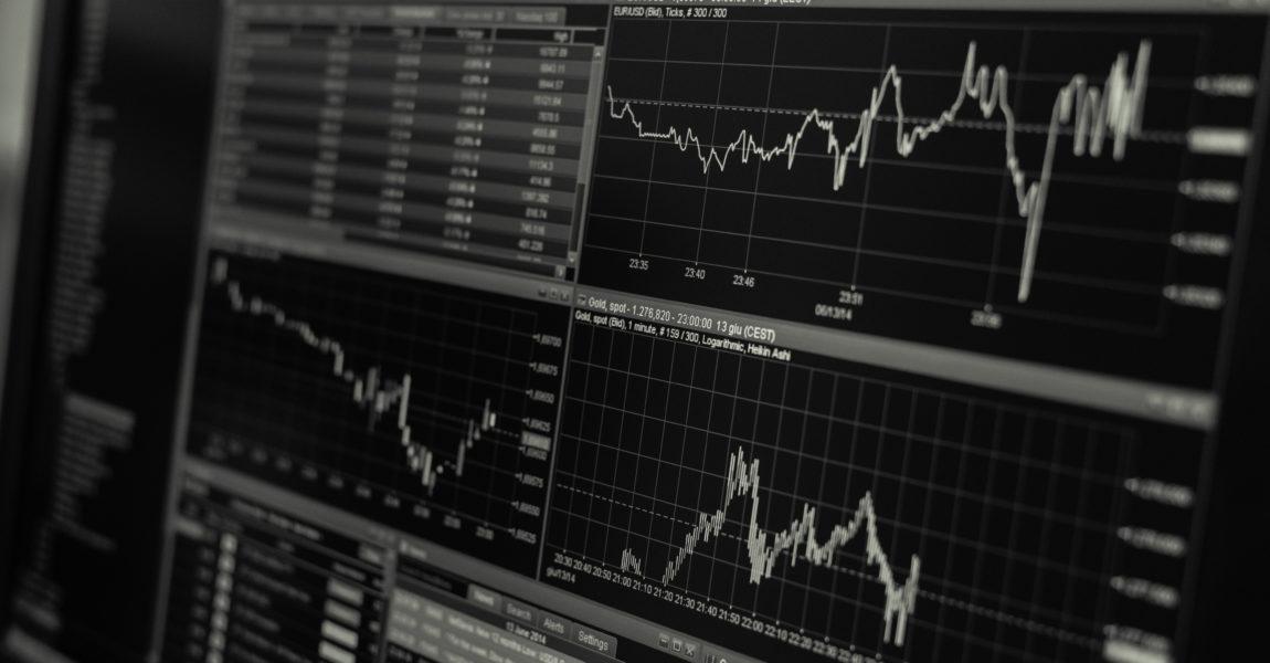 Válságprognózis: ez a válság teljesen más, mint a legutóbbi
